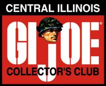 CIGCC logo.