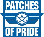 The Joe Report is sponsored by Patches of Pride. All products are proudly made or assembled in the USA.