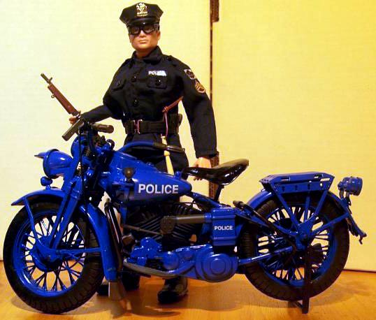 StateTrooper-HarleyDavi#FF7