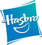 hasbrologonew