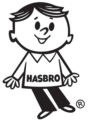 """What would the original """"Hasbro Boy"""" think of the company's 2014 decision to turn its back on the iconic 12-inch action figure that made the company such a great success? We doubt he would be pleased!"""