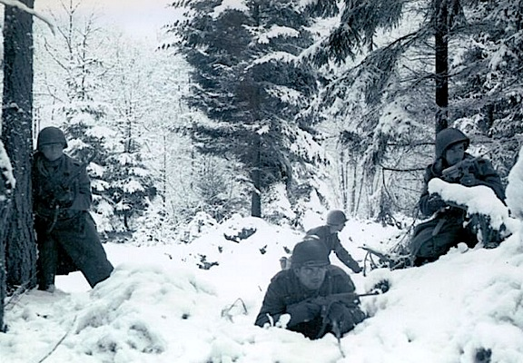 Battle Of The Bulge Pictures Happy Veterans Day, Am...