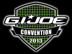 Official logo of the GIjOECon 2013. (Graphic: GIJCC)