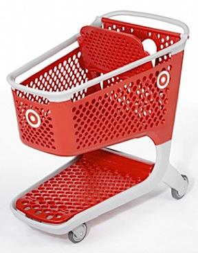 target-plastic-shopping-cart