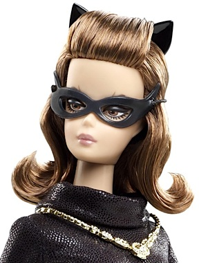 barbiecatwoman1