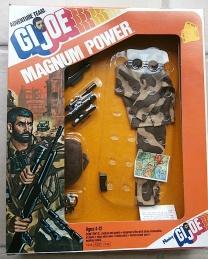 magnumpowerset