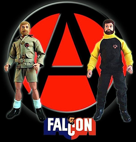 falconjoes1