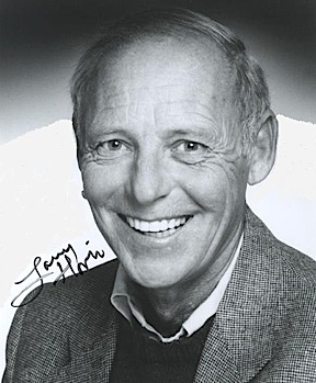 Larry Hovis biography
