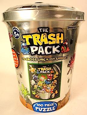 trashcan2