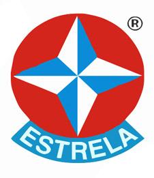 Estrela_logo