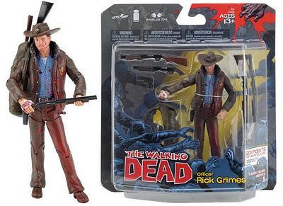 NYCC+2011+Exclusive+Blood+Splattered+Rick+Grimes+The+Walking+Dead+Action+Figure