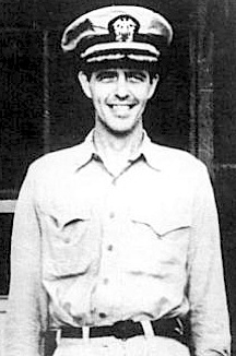 Draper Kaufman