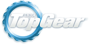 Top_gear_logo_2013
