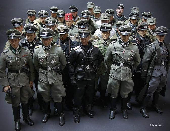 east german visor cap