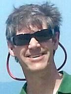 Scott Turnbill