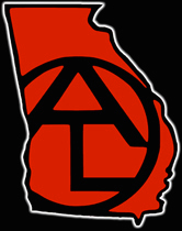 Atlanta GIjOE Club logo