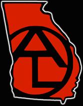 Atlanta GIjOE Club logo