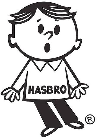 hasbroboysad