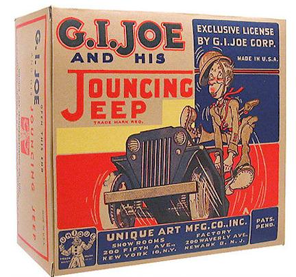 jouncingjeepbox1