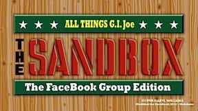 sandboxlogo