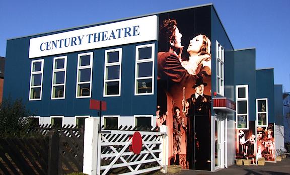 Century-Theatre-Front