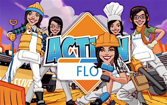 actionflo7