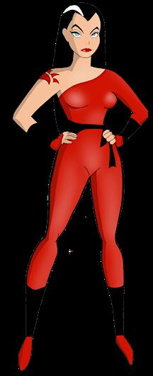redclaw