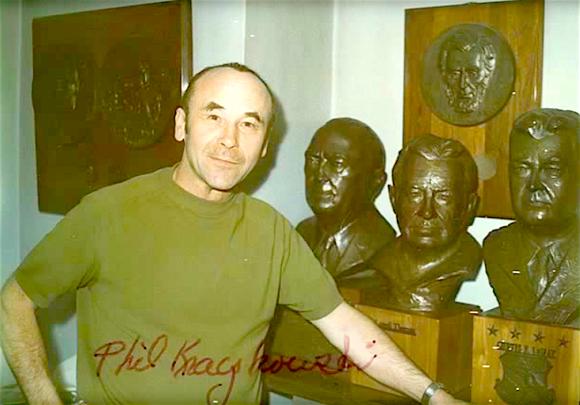 philk1