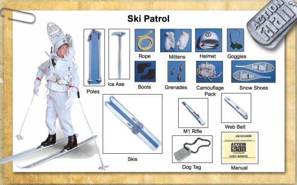 ski-patrolpng