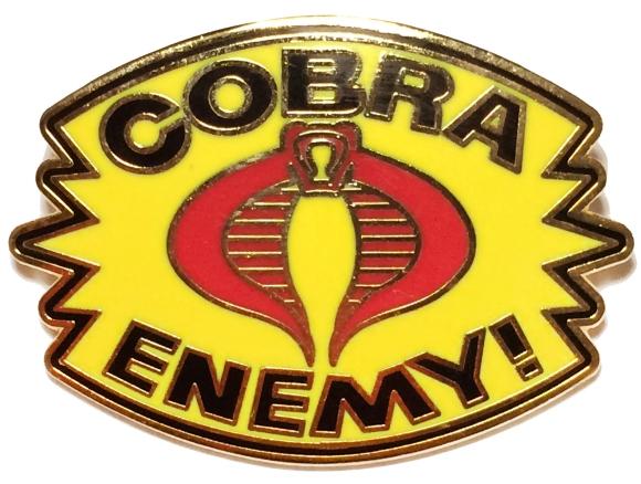 cobrapin2