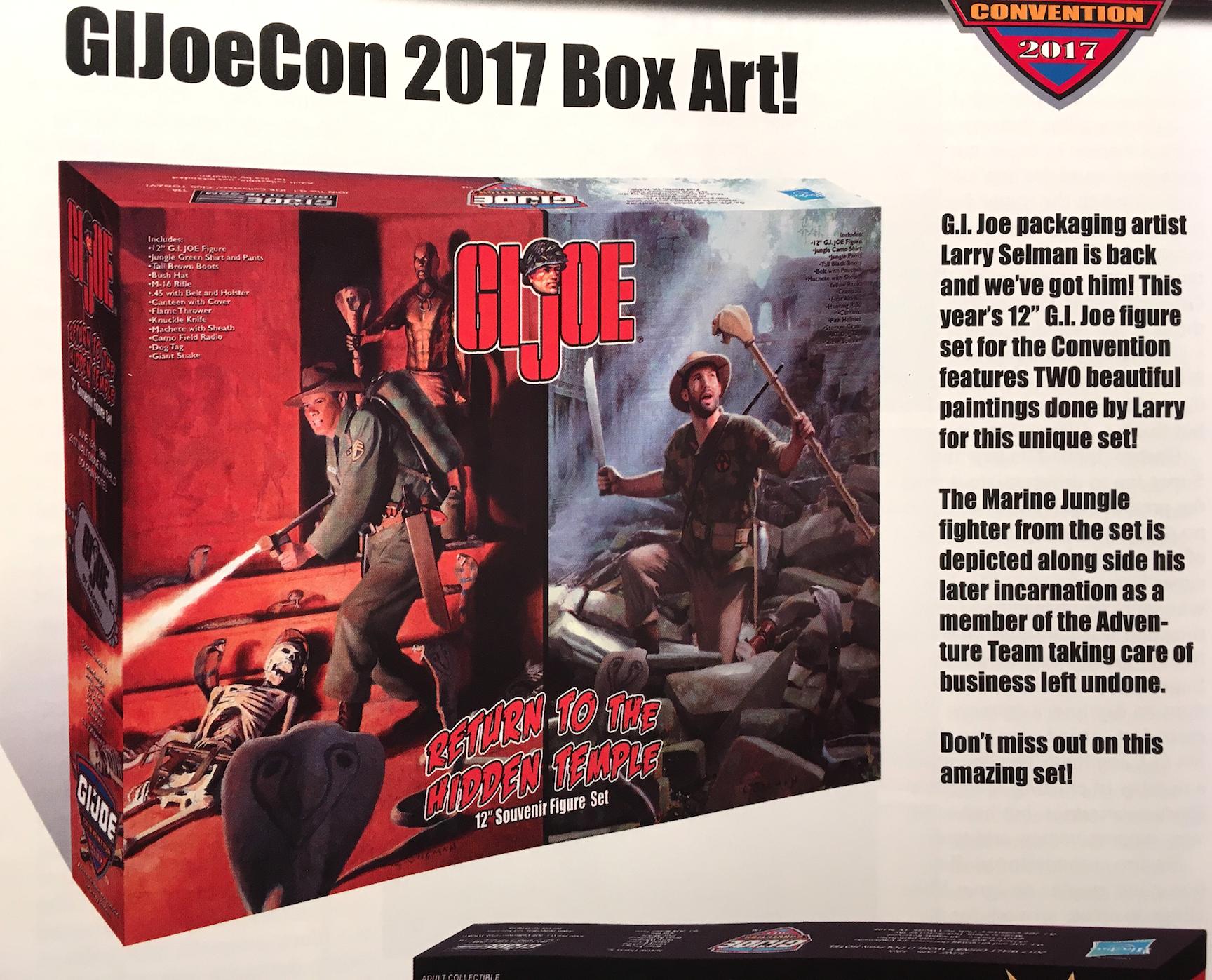 c7dfbfd4c8c joecon2017boxart