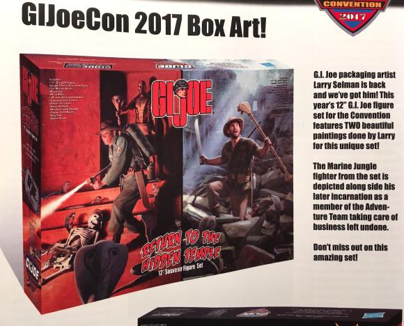 joecon2017boxart