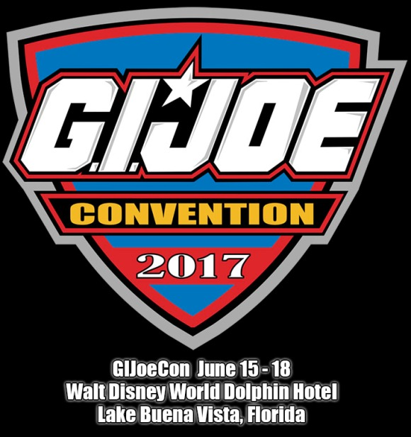 GIJOE2017WEBcenter.jpg