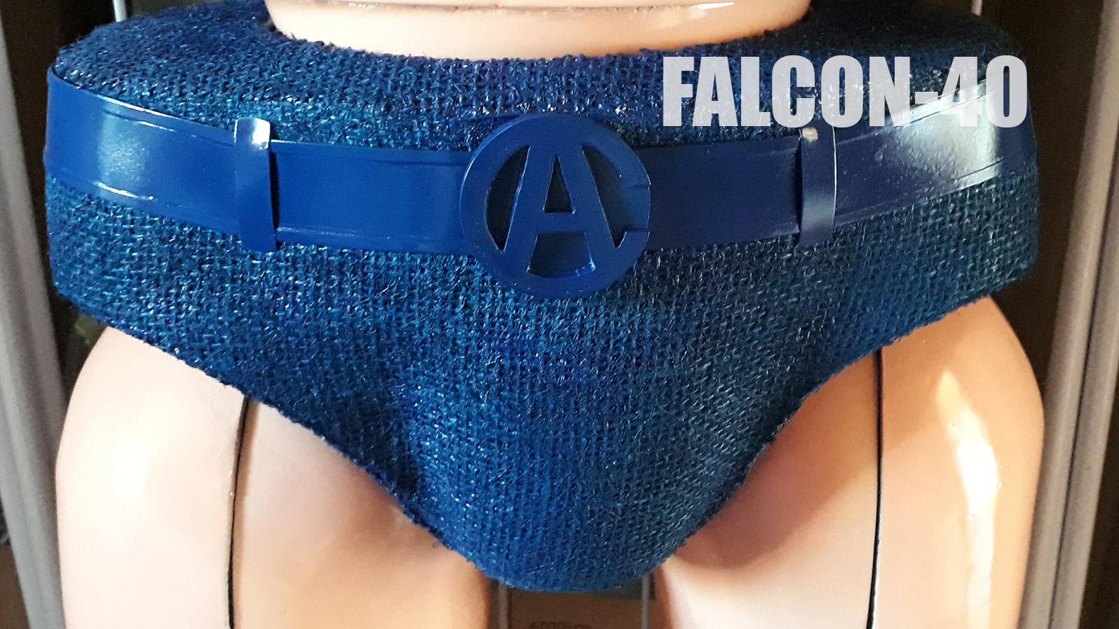 falcon 40 14 (1)