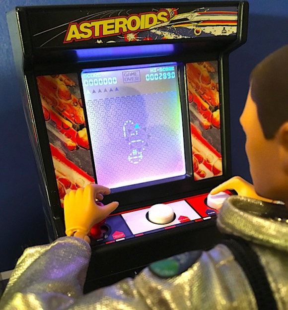 videogames4.jpg