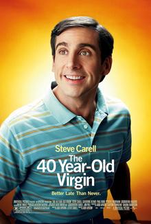 40-Year-OldVirginMoviePoster