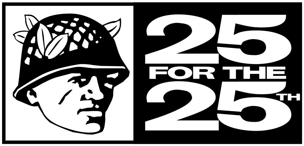 25for25logo
