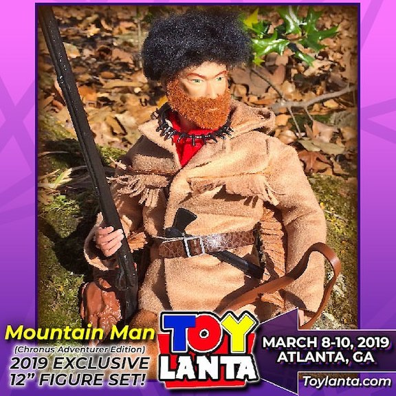 toylantamountainman